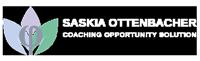 COS-Coaching Logo
